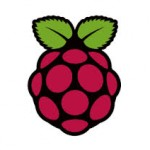 Raspberry pi Logo 150x150 Arduino to Raspberry Pi Bridge Shield   Serial/UART