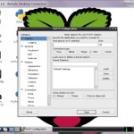 Putty On Raspberry Pi 002 150x150 Remote Desktop to your Raspberry Pi