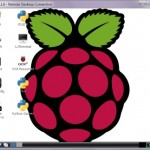 Raspberry Pi Remote Desktop004 150x150 Raspberry Pi Dimensions