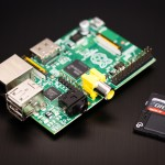 Raspberry Pi Dimensions