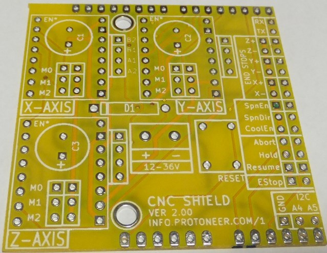 Arduino Cnc Shield Pcb Front as well Surface acoustic wave moreover 37 Modules Sensor Kit Arduino V2 as well Filament Light Dimmer Circuit likewise Swimming Pool Construction Design Detail. on electronic schematic