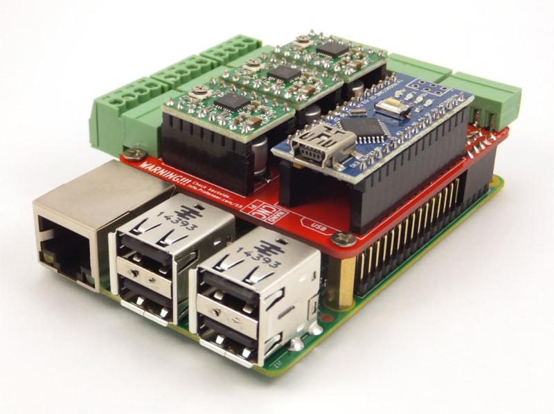 raspberry pi projects 2015 pdf download